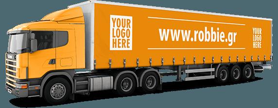 mousamades-fortigon-your-logo-here