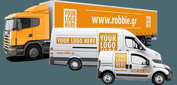 stoloi-etairion-your-logo