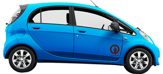 vafes-autokiniton-blue