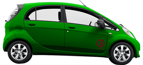 vafes-autokiniton-green