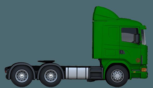 vafes-fortigon-green