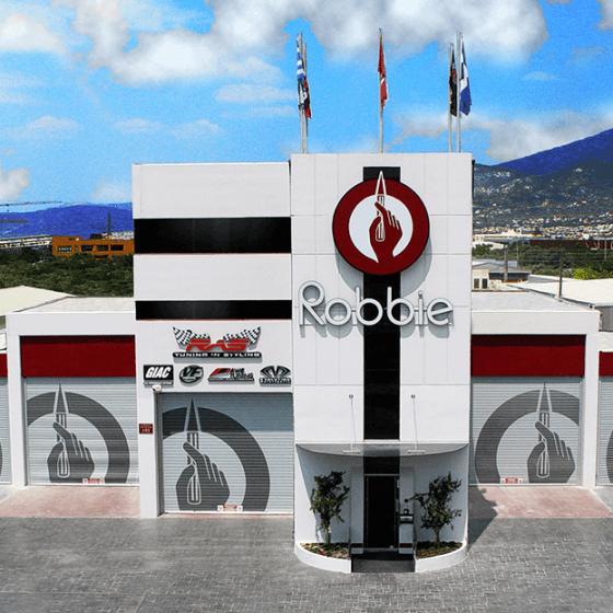 robbie-kitirio-1