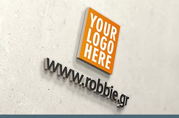 thumb-3d-grammata-your-logo
