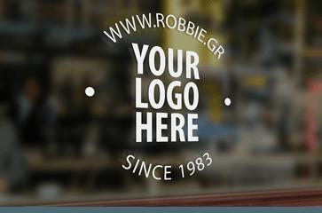 thumb-diakosmisi-vitrines-katastimaton-your-logo