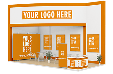 thumb-ekthesiaka-periptera-your-logo