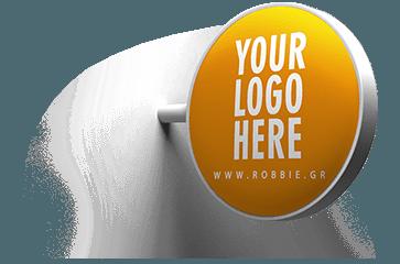 thumb-epigrafes-aytofwtes-eterofwtes-logo