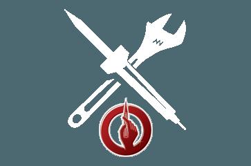 thumb-service-epigrafwn-web