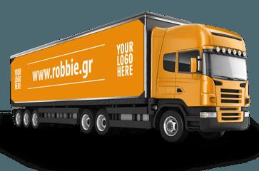 thumb-trucksinz-logo
