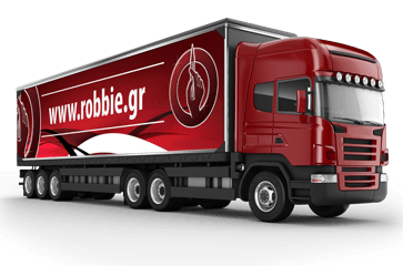 thumb-trucksinz-robbie