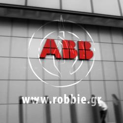 ABB / Επιγραφές 11