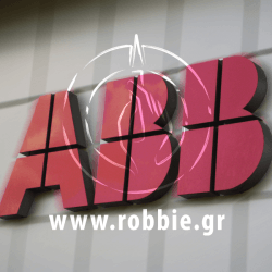 ABB / Επιγραφές 4