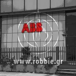 ABB / Επιγραφές 2