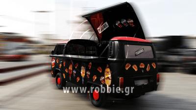 Smart Moving Media TSAKIRIS / Προωθητικές κατασκευές 4