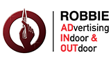 ROBBIE Ad In & Out - Robbie.gr