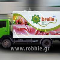 Brelle / Στόλοι εταιρειών 4