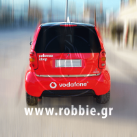 Vodafone / Smart 4