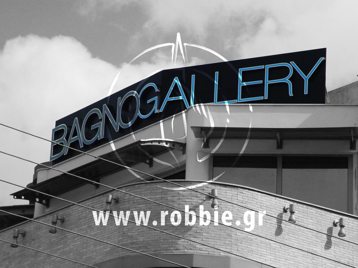 epigrafi bagnio gallery (1)