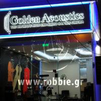kalipsi ohimaton golden acoustics vrilissia (1)