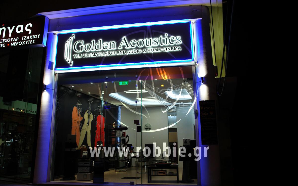 kalipsi ohimaton golden acoustics vrilissia (2)