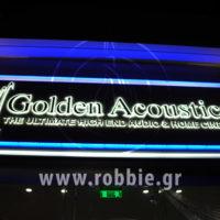 kalipsi ohimaton golden acoustics vrilissia (3)