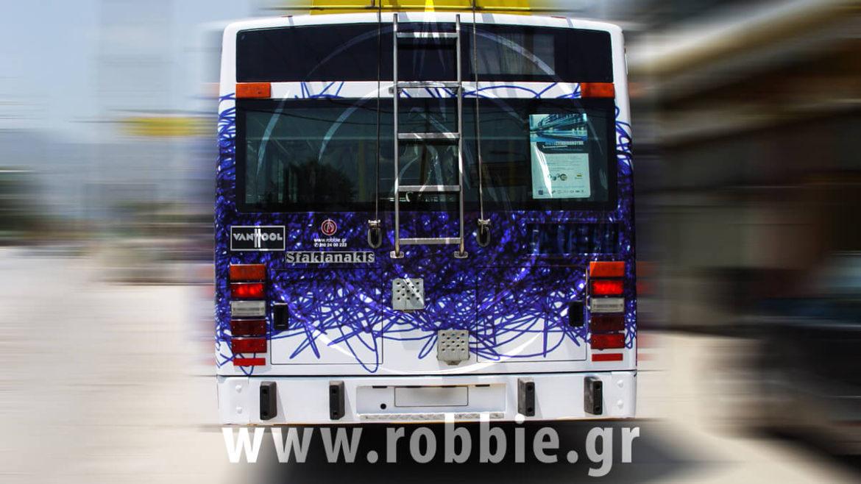 trolley biennale (1)
